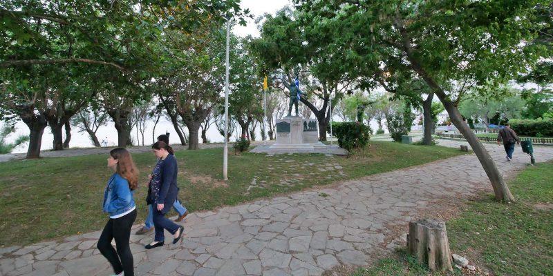 Αλεξανδρούπολη - Θράκη 9
