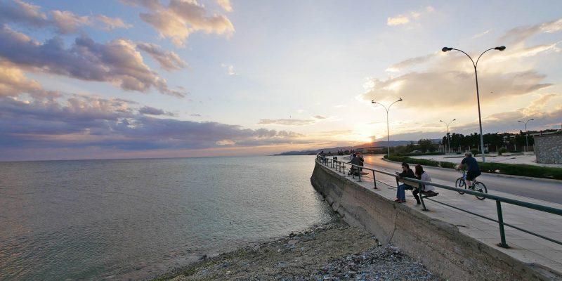 Αλεξανδρούπολη - Θράκη 10