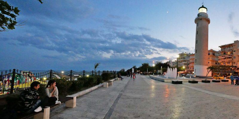 Αλεξανδρούπολη - Θράκη 4