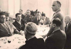 30 χρόνια χωρίς τον Αλέξανδρο Μπαλτατζή 1