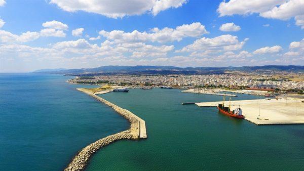 Μεγάλο επενδυτικό ενδιαφέρον για το λιμάνι Αλεξανδρούπολης