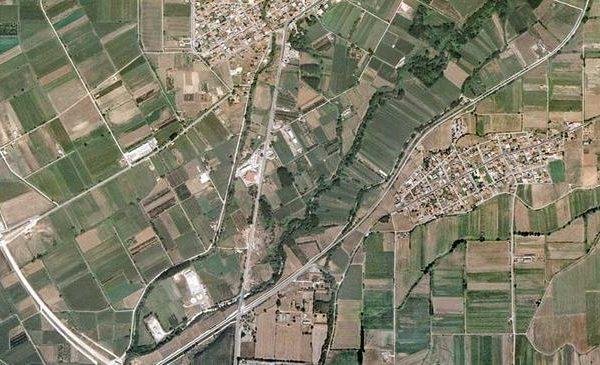 3 εκ ευρώ για τους δασικούς χάρτες Ροδόπης και Ξάνθης
