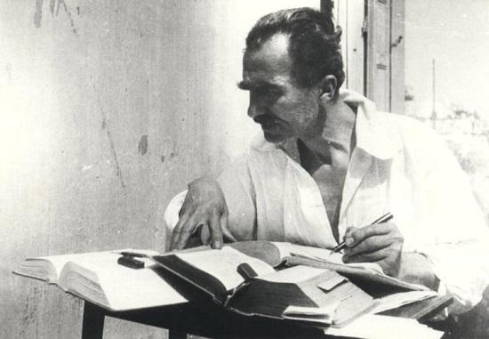 Η Ξάνθη τιμά την Κρήτη και τον Ν.Καζαντζάκη