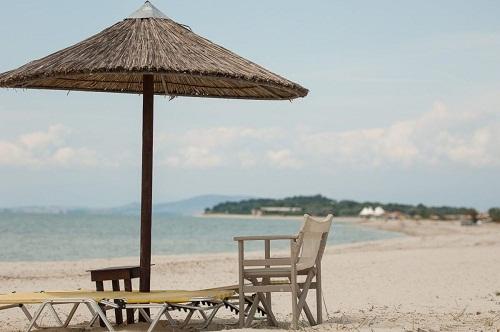 Αφιέρωμα: Οι παραλίες-διαμάντια του Θρακικού Πελάγους 6