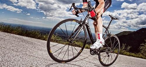 Ποδηλατάδα στα πλαίσια του Φεστιβάλ «Via Egnatia»