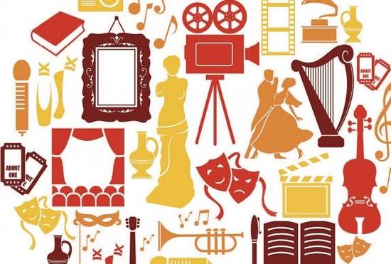 Ετήσιος πολιτιστικός σχεδιασμός της ΠΑΜ-Θ: Κάντε την πρότασή σας για τον πολιτισμό!