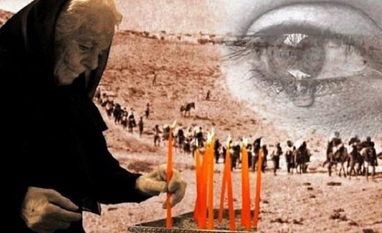 Εκδηλώσεις μνήμης της 14ης Σεπτεμβρίου στην Π.Ε. Έβρου