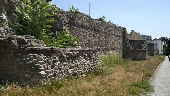 Στις Ευρωπαϊκές Ημέρες Πολιτιστικής Κληρονομιάς συμμετέχει η ΕΦΑ Ροδόπης