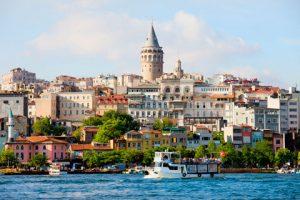 Αγοράζουν οι Τούρκοι σπίτια στην Ελλάδα