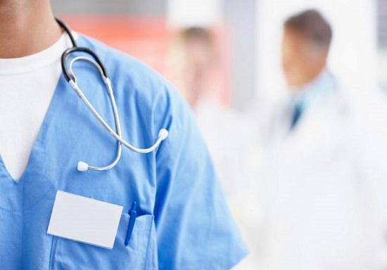 Γιατροί από τις Η.Π.Α. μετεκπαιδεύονται στην Πανεπιστημιακή Πνευμονολογική Κλινική του Π.Γ.Ν.Α.