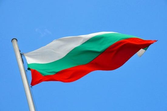 Αλεξανδρούπολη: Νέο τμήμα βουλγαρικής γλώσσας από το Κέντρο Δια Βίου Μάθησης