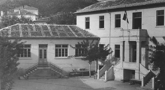 Επιστρέφεται το καταπατημένο οικόπεδο στο «Ορφανοτροφείο Ξάνθης»