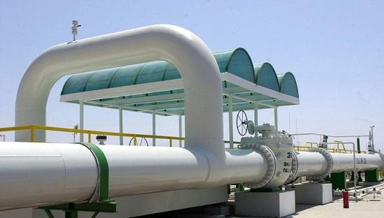 Το 2020 η λειτουργία του υγροποιημένου Φ.Α. – LNG στην Αλεξανδρούπολη