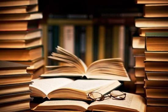29.150 τίτλους βιβλίων διαθέτει η Δημοτική Βιβλιοθήκη Αλεξανδρούπολης